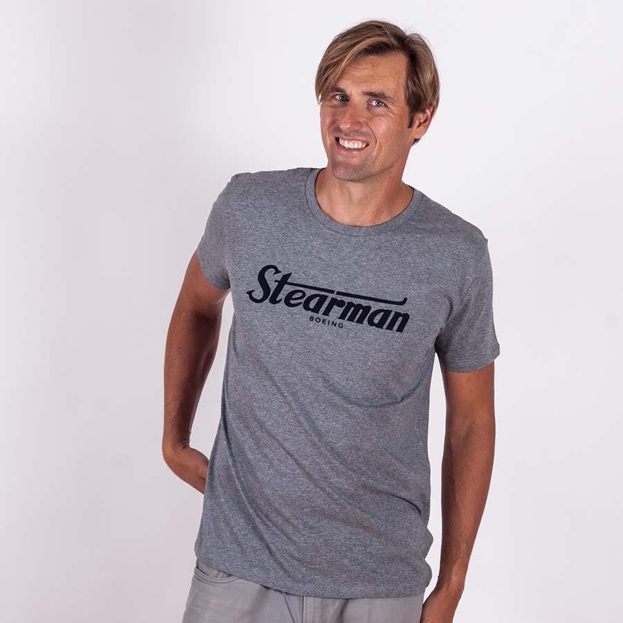 boeing-stearman-logo-tricko-sede-eeroplane04