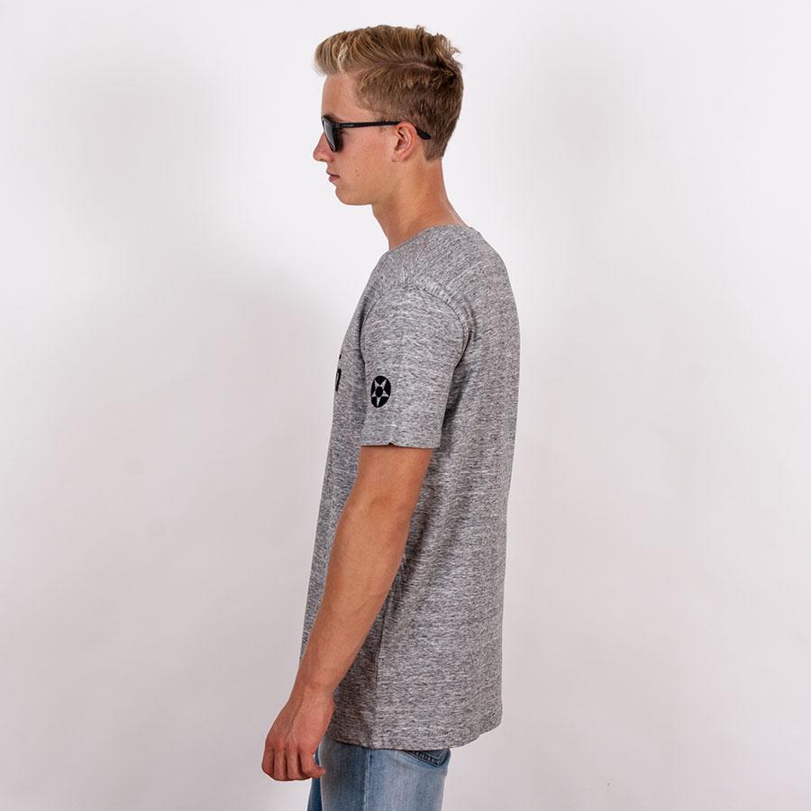 stearman-logo-designers-tshirt02