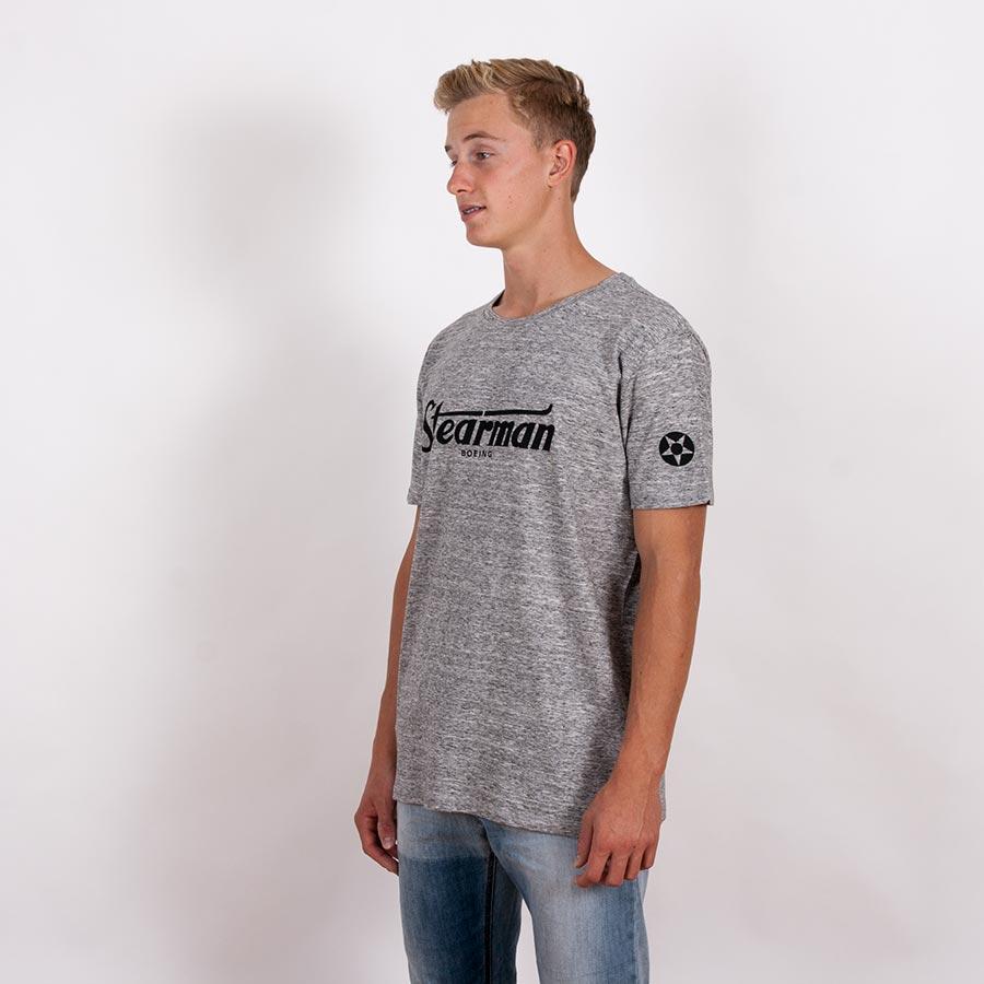 stearman-logo-designers-tshirt04