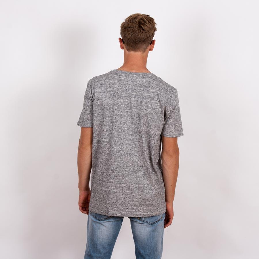 stearman-logo-designers-tshirt05